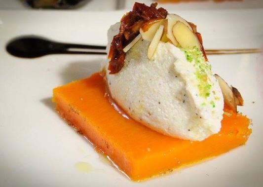 restaurant-abbocato-guanacaste-costa-rica-about-us-02