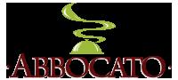Abbocato Restaurant