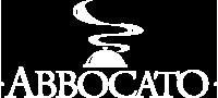 Abbocato Restaurant - Guancaste - Costa Rica